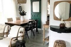 1589726826_Farmhouse-Dining-Room-Ideas