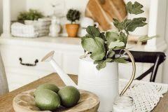 1589770083_Farmhouse-Dining-Room-Ideas