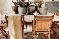 1589857037_Farmhouse-Dining-Room-Ideas