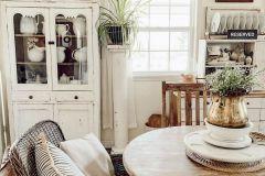 1589900284_Farmhouse-Dining-Room-Ideas
