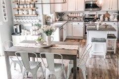 1589986890_Farmhouse-Dining-Room-Ideas
