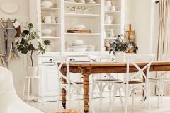 1590030123_Farmhouse-Dining-Room-Ideas