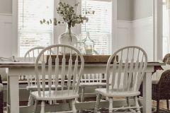 1590073433_Farmhouse-Dining-Room-Ideas