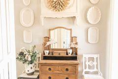 1590203261_Farmhouse-Dining-Room-Ideas