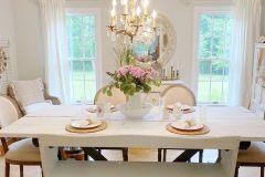 1590289841_Farmhouse-Dining-Room-Ideas
