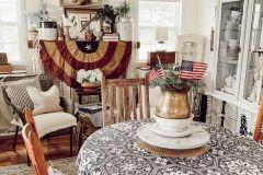 1590333287_Farmhouse-Dining-Room-Ideas
