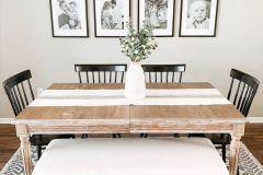 1590419854_Farmhouse-Dining-Room-Ideas