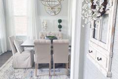 1590592897_Farmhouse-Dining-Room-Ideas