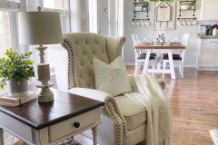 1590679360_Farmhouse-Dining-Room-Ideas