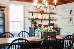 1590765876_Farmhouse-Dining-Room-Ideas
