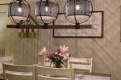1590852329_Farmhouse-Dining-Room-Ideas