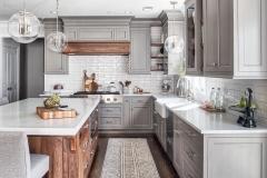 1590938878_Farmhouse-Dining-Room-Ideas