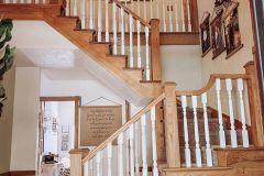 1590938879_Farmhouse-Dining-Room-Ideas