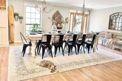 1591285133_Farmhouse-Dining-Room-Ideas