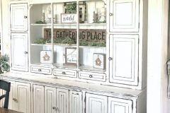 1591371603_Farmhouse-Dining-Room-Ideas