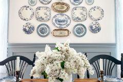 1591458265_Farmhouse-Dining-Room-Ideas