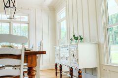 1591544789_Farmhouse-Dining-Room-Ideas