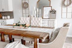 1591631248_Farmhouse-Dining-Room-Ideas