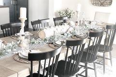 1591804137_Farmhouse-Dining-Room-Ideas