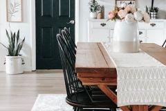 1591890629_Farmhouse-Dining-Room-Ideas
