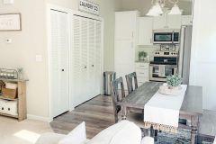 1591977206_Farmhouse-Dining-Room-Ideas