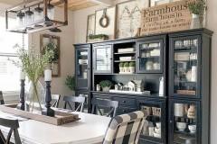 Farmhouse-Dining-Room-Decor-Ideas-1