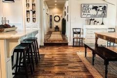 Farmhouse-Dining-Room-Decor-Ideas-3