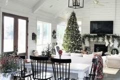 Farmhouse-Dining-Room-Decor-Ideas-4