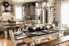 Farmhouse-Dining-Room-Decor-Ideas-5