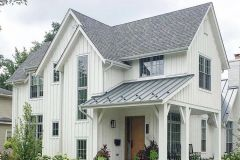 1586601736_Farmhouse-Exterior-Ideas