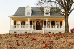 1586645019_Farmhouse-Exterior-Ideas