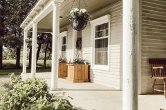 1587080387_Farmhouse-Exterior-Ideas