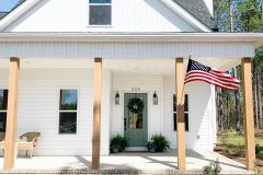 1587211180_Farmhouse-Exterior-Ideas