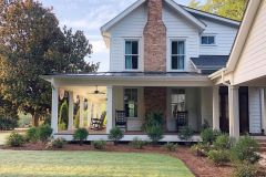 1587514803_Farmhouse-Exterior-Ideas