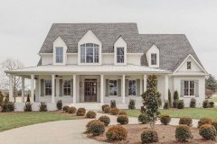 1587644937_Farmhouse-Exterior-Ideas