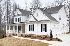 1588121799_Farmhouse-Exterior-Ideas