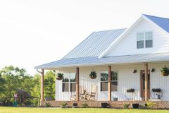 1588470958_Farmhouse-Exterior-Ideas