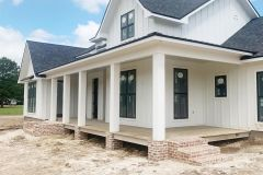 1588688312_Farmhouse-Exterior-Ideas