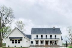 1588731929_Farmhouse-Exterior-Ideas