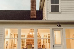 1589381584_Farmhouse-Exterior-Ideas