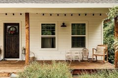 1589424827_Farmhouse-Exterior-Ideas