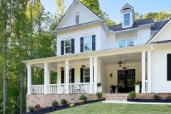 1589468307_Farmhouse-Exterior-Ideas