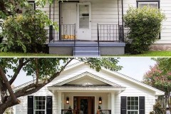 Farmhouse-Exterior-Design-Ideas-1