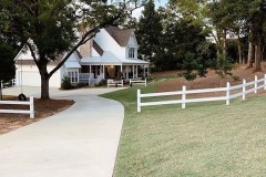 Farmhouse-Exterior-Design-Ideas-6