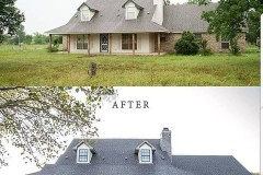 Farmhouse-Exterior-Design-Ideas-8