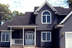 aluminum-siding-exterior-home-design-coating