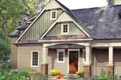 fiber-cement-siding-exterior-home-design-coating