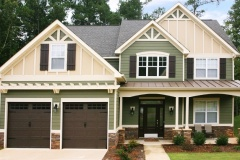 james-hardie-siding-exterior-home-design-coating
