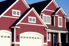 vinyl-siding-exterior-home-design-coating