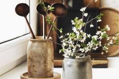 1586559300_Farmhouse-Kitchen-Ideas